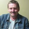Юрий, 49, г.Солнцево