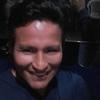 carlos tapia romero, 36, г.Lima
