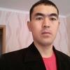 Мурат, 32, г.Балхаш
