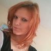 Сара, 31, г.Roma