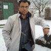 saad, 37, г.Тегеран