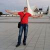 Сергей, 42, г.Донецк