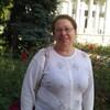 Зина, 65, г.Одесса