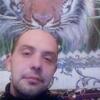 Дима, 29, г.Умань