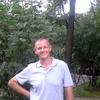 Николай, 42, г.Москва