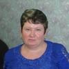 Маргарита, 49, г.Ковров