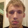 Марк, 30, г.Белореченск