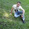 Artyom, 28, Vanadzor