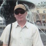 Nikol. 62 года (Рак) Нарва
