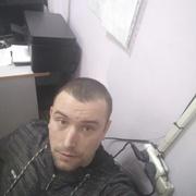 Евгений 30 Чита