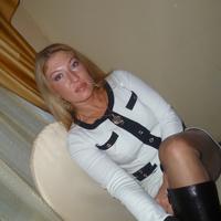 Марина, 40 лет, Близнецы, Череповец