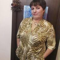 Лидия, 54 года, Дева, Одесса