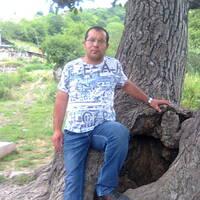 vahe, 31 год, Овен, Дилижан