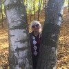 Наталия, 39, г.Харьков