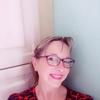 Pamela, 44, Accrington