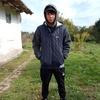 Данислан, 18, г.Черняховск