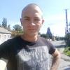 Ярослав, 31, г.Кривой Рог