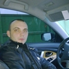 Евгений, 36, Воронеж