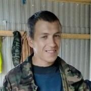 Андрей Иванов 24 Домодедово