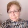 Nina, 68, г.Березники