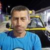 Вова Шурупов, 37, г.Павлоград