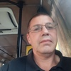 Валерий, 46, г.Киев
