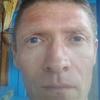 Игорь, 38, г.Витебск
