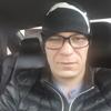 Ruslan, 33, г.Йыхви