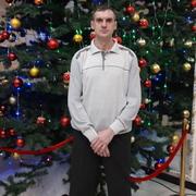 Олег 43 года (Телец) Костанай