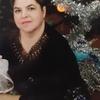 Жанна, 43, г.Светлогорск