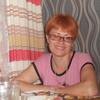 Алена, 44, Херсон