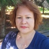 Евдокия, 46, г.Санкт-Петербург