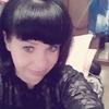 Лена, 30, г.Тверь