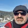 Georgel stoian, 49, г.Штутгарт