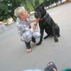 юлия, 34, г.Бобруйск