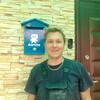 николай, 49, г.Саранск