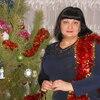 Родная, 45, г.Прохладный