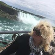 Наталья 63 Торонто