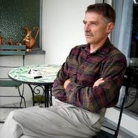 Richard, 65 лет, Близнецы, Абья-Палуоя
