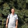 Вадим, 45, г.Воткинск