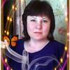 Наталья, 38, г.Приаргунск
