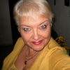 TATYANA, 66, г.Запорожье