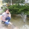 Виктория, 36, г.Одесса