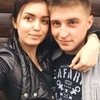 Сергей, 22, г.Александров