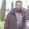 khorshed alam, 47, г.Читтагонг