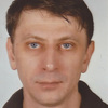 Juri, 40, г.Регенсбург