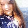 Татьяна, 20, г.Междуреченск