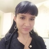 Полина, 29, г.Молодечно