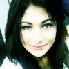 Анна, 25, г.Керчь