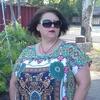 Ксюшка, 46, г.Волноваха
